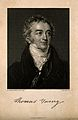 Thomas Young. Stipple engraving by H. Adlard after Sir T. La Wellcome V0006402.jpg