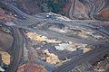 Thompson Creek Molybdenum Pit Mine.jpg