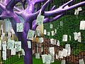 Thought tree from Olympics - panoramio.jpg