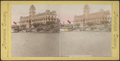 Thousand Island House, from Robert N. Dennis collection of stereoscopic views 2.png