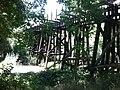 ThreeCreeksTrail TrestleBridge.JPG