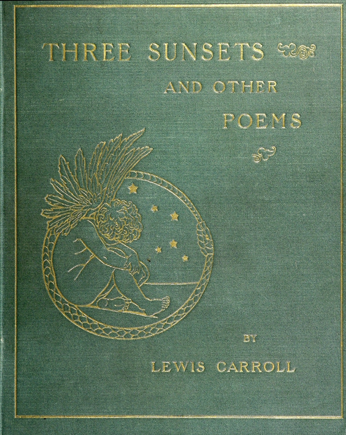 Three Sunsets - Front Cover.png