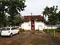 Thrikkakara temple outside gate, ernakulam.jpg