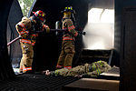 Through the fire of an exercise 140113-F-VU971-083.jpg