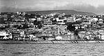 Tiberias from the Lake. between 1934 and 1939. matpc.04203.C.jpg