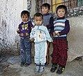 Tibet & Nepal (5179902213).jpg