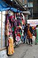 Tibetan Market - Rivoli Road - Shimla 2014-05-07 1177.JPG
