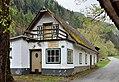 Tiefenbachgraben 3 - Gasthaus Paar.jpg