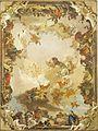 Tiepolo, Giovanni - Apollo und die vier Kontinente v.1 - 1752.jpg