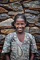 Tigray Girl (8437523148).jpg