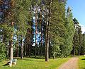 Tikkakoski - footpath.jpg