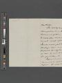 Tilden, Henry A., undated (NYPL b11652246-3954570).tiff