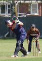 Tim Johnston Cricketer.png