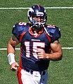 Tim Tebow (Broncos).JPG