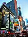 Times Square 2010 2.jpg
