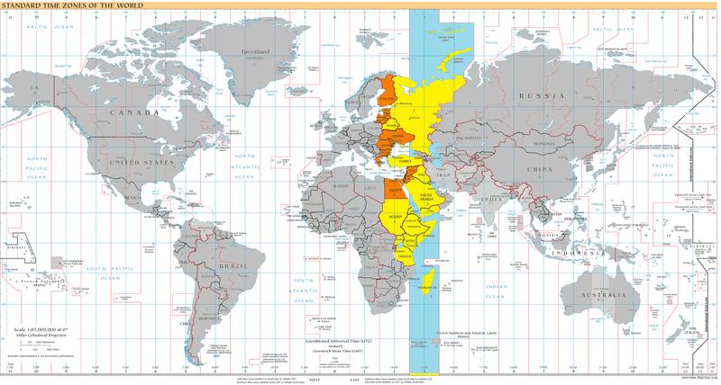Timezones2008 UTC+3 gray.png