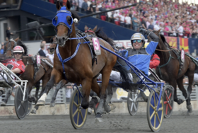 Image illustrative de l'article Timoko