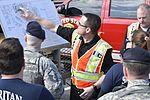 Tinker Disaster Preparedness Drill 170227-F-VV898-026.jpg