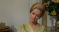 "Tippi Hedren in ""A Countess from Hong Kong"" (1967) (alternate).png"