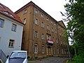 Tischerplatz, Pirna 125977504.jpg