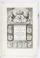 Titelblad från 1649 - Skoklosters slott - 93251.tif
