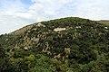 Tivoli, Metropolitan City of Rome, Italy - panoramio (4).jpg