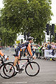 ToB 2013 - James Williamson 01.jpg