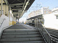 Tobu Omurai sta 001.jpg