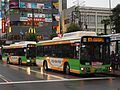 Tobus L-T279 and V-V303 BRC-Hybrid.jpg