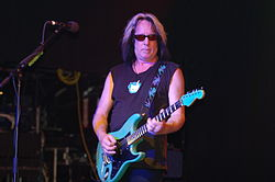 Todd Rundgren at Revolution Live.jpg