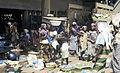 Togo-benin 1985-101 hg.jpg
