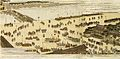 Tokugawa Seiseiroku 001 (Restitched).jpg