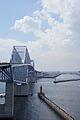 Tokyo Gate Bridge0185.jpg