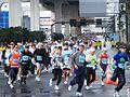 Tokyo Marathon 2007.JPG