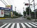 Tokyo Route 173 -02.jpg