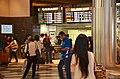 Tokyo Station 2013 (9850373773).jpg