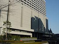 Tokyokotosaibansho.jpg