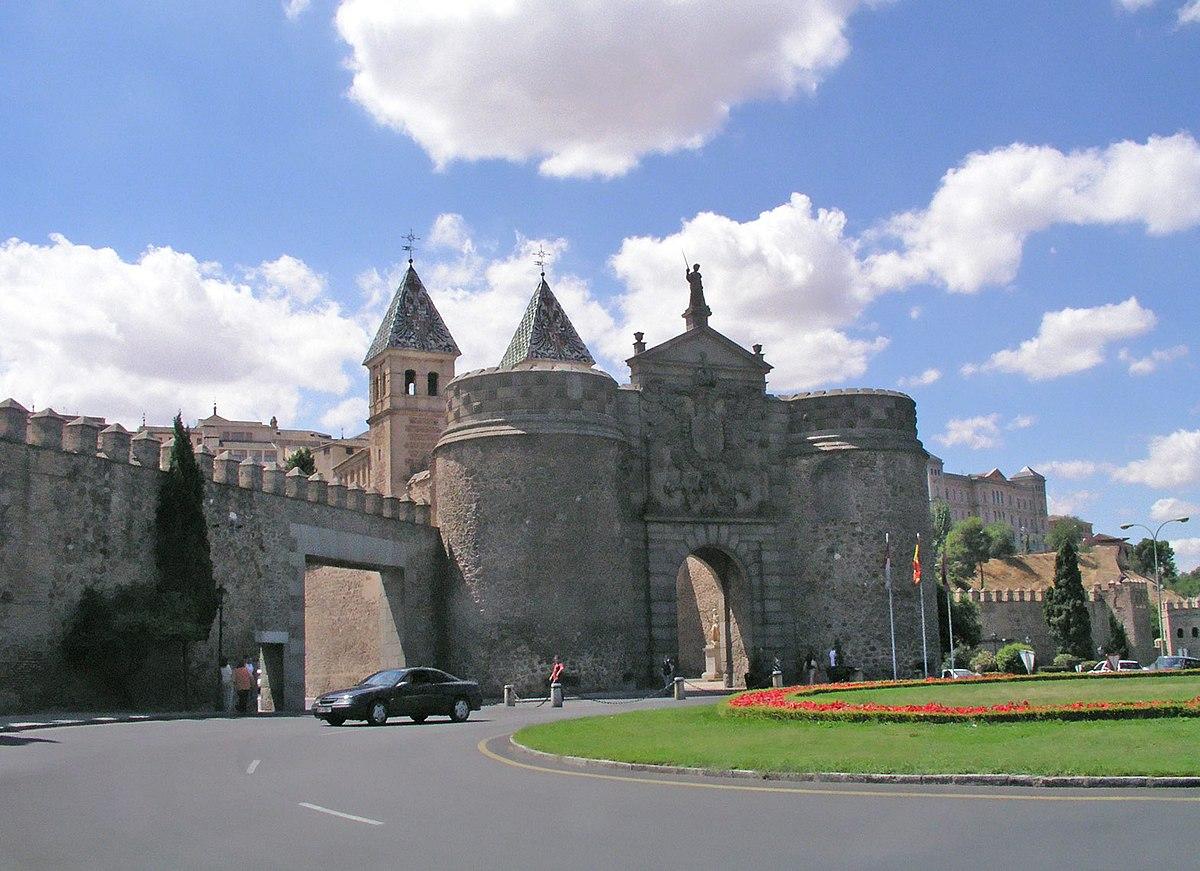 Puerta de bisagra nueva wikipedia - Bisagra de puerta ...