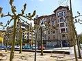 Tolosa - 004.jpg