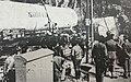 Tolosako tren istripua (1978) 04.jpg
