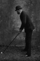 Tom Dunn at Meyrick Park (1894).PNG