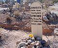 Tombstone cemetery AZ - panoramio.jpg