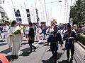 Tomioka hachimangu3.jpg