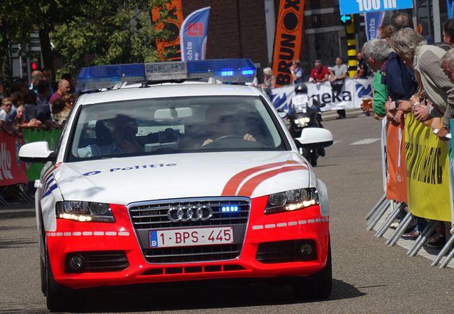 Tongeren - Ronde van Limburg, 15 juni 2014 (E063).JPG