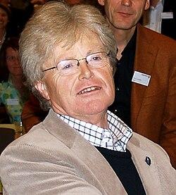 Tor Berger Jørgensen cropped.jpg