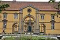 Torhaus Schloss Osnabrück.jpg