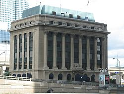 Toronto Harbour Commission Building.jpg