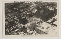 Toronto from the Air (HS85-10-35814) original.tif