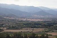 Torpè, panorama (02).jpg