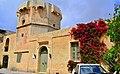 Torre Cavalieri-Qrendi-Malta.jpg